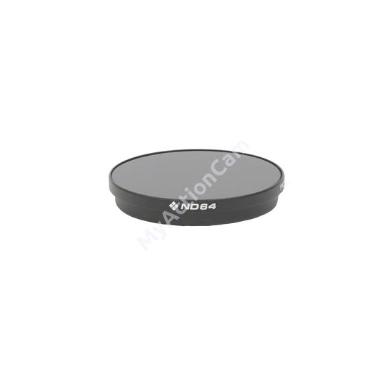 PolarPro Osmo / Inspire 1 ND64 Filter