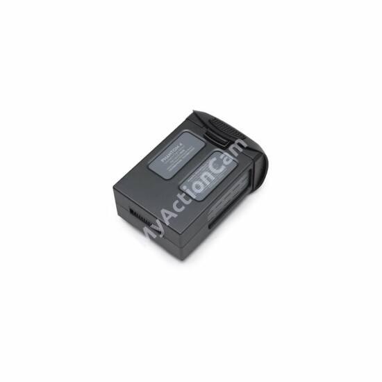 DJI Phantom 4 Intelligent Flight 5870mAh Battery (Obsidian Edition)