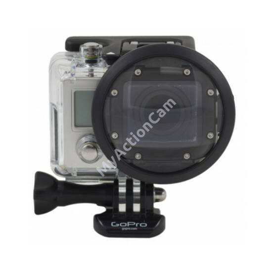 PolarPro Hero3 Macro Lens