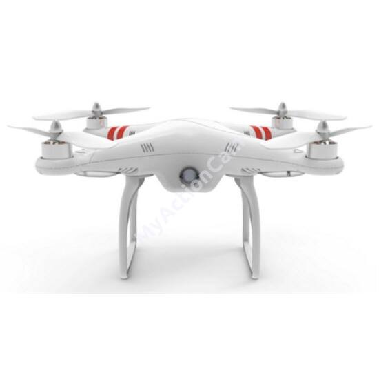 DJI Phantom Craft 2.4G(without radio controller, charger and battery)