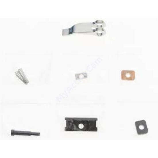 DJI Ronin-M Camera Locking Kit