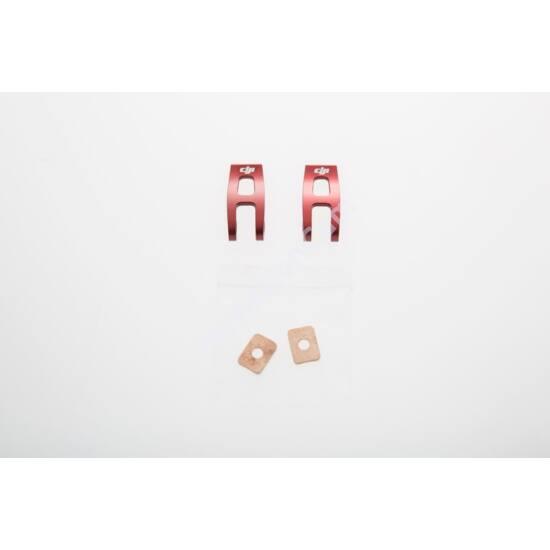 DJI Ronin Pan Adjustment Clamp (2pcs)