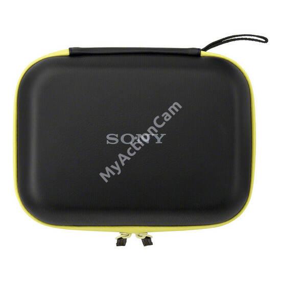 Sony Semi Hard Carry Case