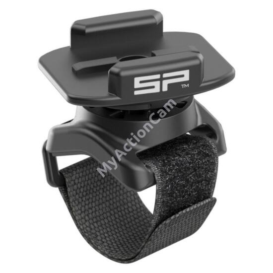 SP Velcro Mount