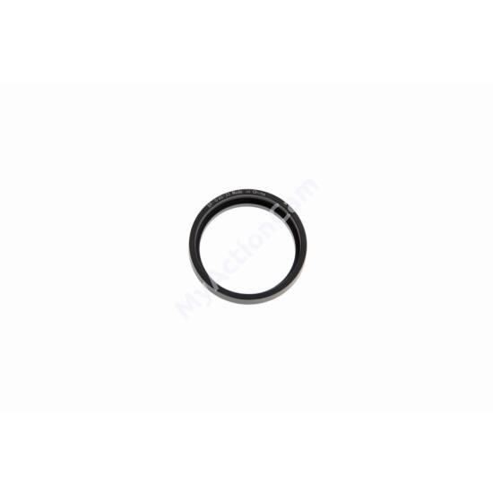 DJI ZENMUSE X5 Balancing Ring for Olympus 14-42 f3.5-6.5 EZ Lens