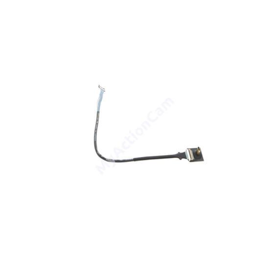 DJI Zenmuse Z15-A7 HDMI Cable