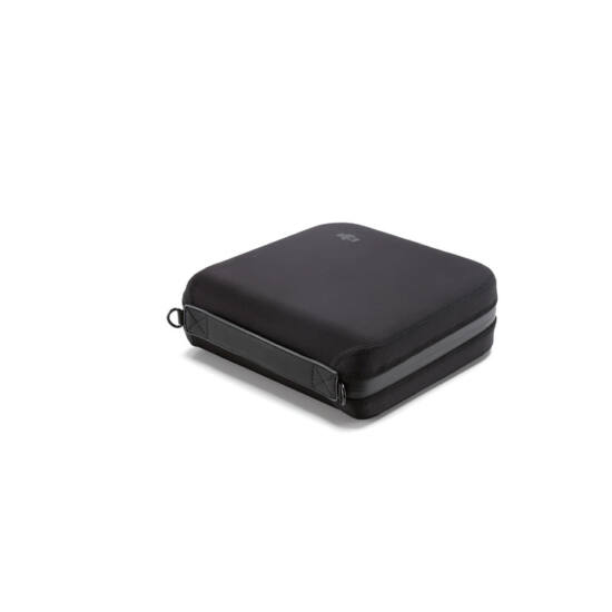 Spark Storage Box Carrying Bag