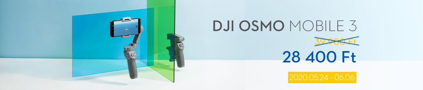OM3 promo