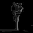 DJI Ronin-S kézi stabilizátor