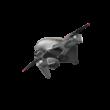 DJI Flash FPV drón
