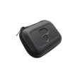 "PolarPro CrystalSky (5.5"") Case"
