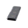 PolarPro Mavic Pro Filter 3-Pack - Cinema Series Shutter