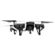 PolarPro leszálló talp DJI Mavic Air drónhoz