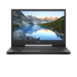 Dell G5 15 Gaming Black notebook FHD Ci5 9300H 8GB 128GB+1TB GTX1650 Linux