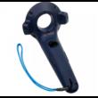 HTC Vive Pro 2.0 kontroller