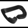 HTC VIVE 1.5 Keskeny Arcpárna