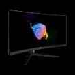 MSI Optix MAG342CQRV ultra-szélesvásznú ívelt Gaming monitor