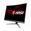MSI Optix MAG271CV ívelt Gaming monitor  27