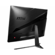 MSI Optix MAG241CV ívelt Gaming monitor 23""
