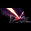 MSI Optix MAG321CURV ívelt Gaming monitor  32