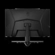 MSI Optix G27C4 ívelt Gaming monitor  27