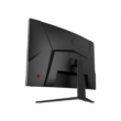 MSI Optix G32C4 ívelt Gaming monitor 31,5