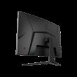 MSI Optix G32C4 ívelt Gaming monitor 31,5