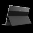 "MSI Optix MAG161V Hordozható monitor 15.6"""
