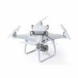 ParaZero SafeAir DJI Phantom 4