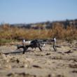 PolarPro Mavic Pro Landing Gear