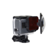 PolarPro Switchblade (GoPro Super Suit)