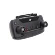 PolarPro Mavic/Spark Remote Lock