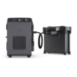 DJI Agras T16 akkumulátor töltő