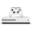 Microsoft Xbox One S 1TB Shadow of War