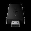 Microsoft Xbox One Wireless Adapter Windows 10