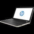 "HP 15-bs104nh 15.6"" notebook"
