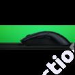 Razer Viper gamer egér