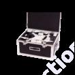 DroneBox Phantom 4 Roll Case Pro