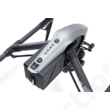 DJI Inspire 2 drón (L) (with license, without gimbal camera)