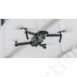 DJI MAVIC PRO Fly More Combo - használt