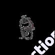 DJI Ronin 2 Professional Combo kézi stabilizátor - bemutatódarab