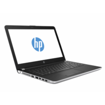 "HP Pavilion x360 14-ba101nh 14"" notebook"