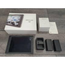 """DJI CrystalSky (7,85"""") monitor - használt termék"""