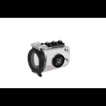 Drift Ghost 4K Waterproof Case
