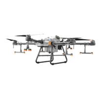 DJI Agras T30 drón