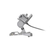 DJI CrystalSky Remote Controller Mounting Bracket