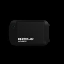 Drift Ghost 4K Battery Module (1500 mAh)
