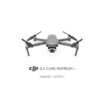 DJI Care Refresh+ (Mavic 2) kiterjesztett garancia