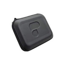 "PolarPro CrystalSky (7.85"") Case"