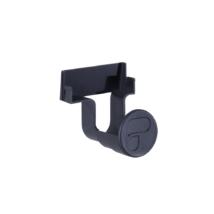 PolarPro Mavic Gimbal Lock / Lens Cover